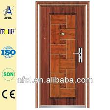 interior doors for mobile homes mobile home door for sale stunning mobile home interior doors for