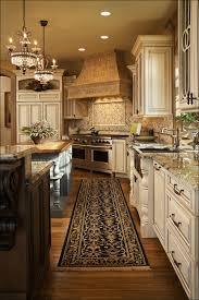 kitchen modular kitchen cabinets ready made kitchen cabinets
