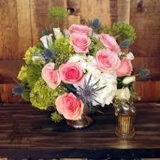 Flower Delivery Las Vegas Lavender Valentine Las Vegas Flower Delivery Valentine U0027s Day