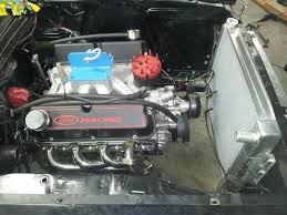 66 mustang engine for sale expired 65 66 mustang turbo kit mustang forums at stangnet