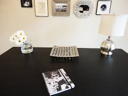 Decorate A Home Office Home Office Room Design Small Space Decorating Ideas Furniture