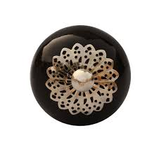 wholesale ceramic round knobs and pulls in bulk u2013 handmade
