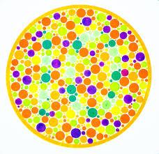 how good is your eyesight playbuzz