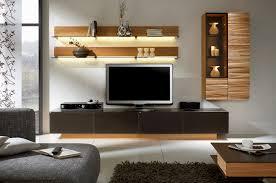 Homey Design 13 Rustic Modern Living Room Ideas Home Design