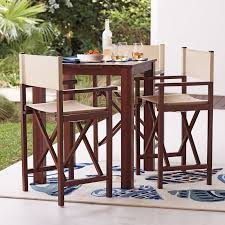 Folding Bar Table Outdoor Build A Folding Bar Table That Connects To A Wall Modern Table