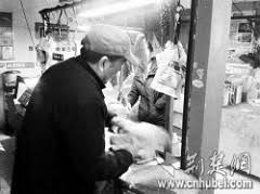 la cuisine v馮騁arienne pour tous cuisine v馮 100 images 冯氏兄弟影视腾讯视频全网搜 金銀蛋浸