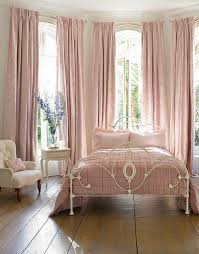 Blush Pink Curtains Inspiring Blush Pink Curtains And Dusky Pink Velvet Curtains