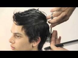 couper cheveux garã on tondeuse coupe homme sculpteurs perfectionnement