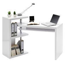 1m Schreibtisch Schreibtisch Liam Aus Melanin U2013 Smash G8 De