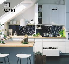 small kitchen ikea ideas ikea small kitchen gauden