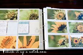 Inexpensive Photo Albums Photo Albums What To Do With All Those Photos Part 2