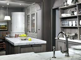 kitchen cabinets kitchen cabinets wall bridge kitchen wall