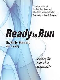 ready to run kelly starrett pdf running triathlon