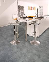 Laminate Flooring Stone Tile Effect Quickstep Livyn Ambient Pvc Tegels Plak Pinterest Showroom