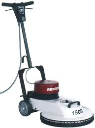 Minuteman E17 by Minuteman Floor Machines Carpet Vidalondon