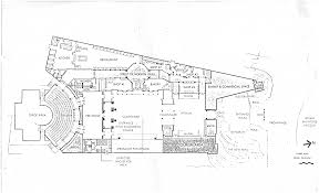 the layout of epcot center u0027s lost israel pavilion kingdom of