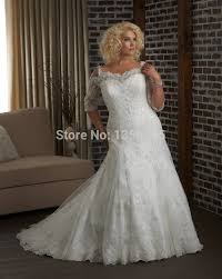 sleeve lace plus size wedding dress plus size wedding dresses one shoulder gowns lace up