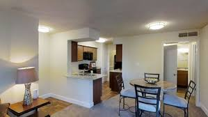 homes with in apartments motif apartment homes rentals az apartments