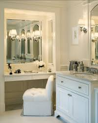 Wall Vanity Mirror With Lights Get 20 Classic Bathroom Mirrors Ideas On Pinterest Without