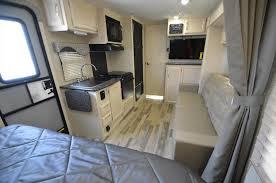 Oklahoma travel toiletries images 86711 2018 winnebago micro minnie 2106fbs for sale in oklahoma jpg;m