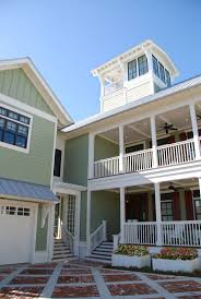24 best beach house plans images on pinterest beach house plans