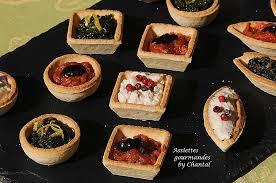 id e canap ap ritif recette canapes pour aperitif fresh feuilletés apéro idées biscuits