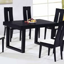 articles with modern wood dining room chairs tag exciting modern