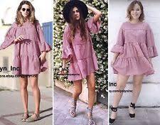 zara tunic dresses for women ebay