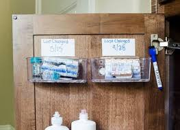 Under Cabinet Storage Ideas Under Cabinet Bathroom Storage Collinsvillepost365 Org