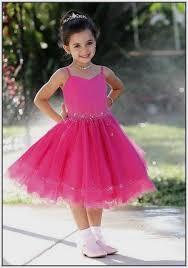 Wedding Dresses For Kids Cute Pink Dresses For Kids Naf Dresses