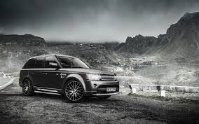 range rover sport black range rover sport 2017 wallpapers wallpaper cave