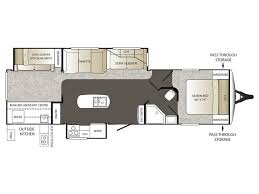 keystone outback floor plans home decorating interior design