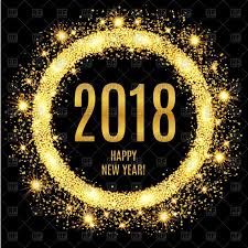 best 25 happy new year background ideas on happy new