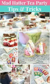 best 25 tea party crafts ideas on pinterest tea party