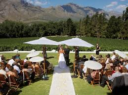 wedding arch rental johannesburg decor hire wedding venue rickety bridge rickety bridge
