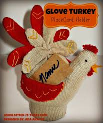 315 best happy thanksgiving images on happy