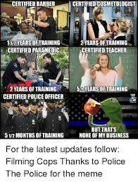 Cosmetology Meme - 25 best memes about cosmetologist cosmetologist memes