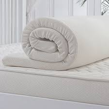 mattress topper u0026 pads buy toppers mattress online in india