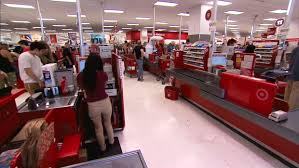 spirit halloween fargo target decides to take clown masks off shelves due to clown