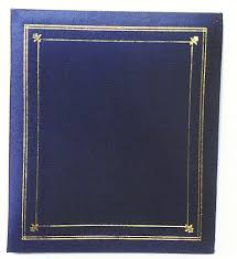 photo albums for 8x10 pictures pioneer x pando magnetic albums pioneer magnetic page x pando