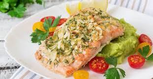 cuisine legere et dietetique 15 recettes légères et gourmandes aux amandes fourchette et