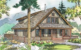 vacation home designs vacation house plans designs home with bunk room loft and for