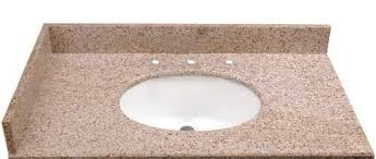 Vanity Countertops With Sink Discount Vanity Countertops Denver Buy And Build