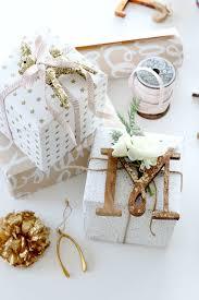 decoart blog trends creative gift wrap ideas