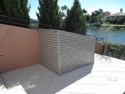 pool cover water pump swimming pool water pump u2014 home landscapings swimming pool cover