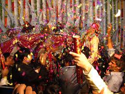 indian wedding band it s wedding season transplanted