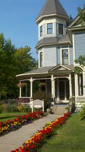 Pacific Northwest House Styles 36 Best Historic Spokane Images On Pinterest Spokane Washington