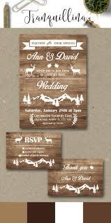 best 25 deer wedding ideas on pinterest country wedding