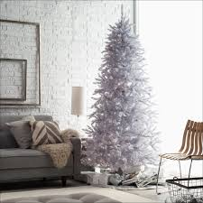frasier fir artificial tree awesome 7 5 ft