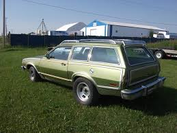1973 Pinto Station Wagon Ford Pinto Wallpaper Images Reverse Search